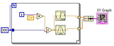 2 1 3 - XY Graphs | Samuel Thrysøe